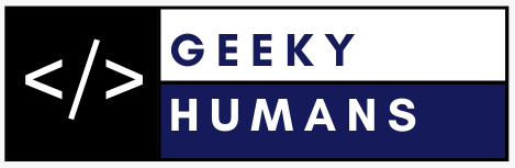 Geeky Humans