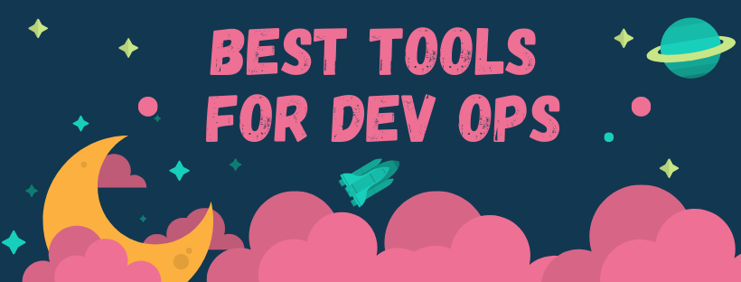 best-devops-tools