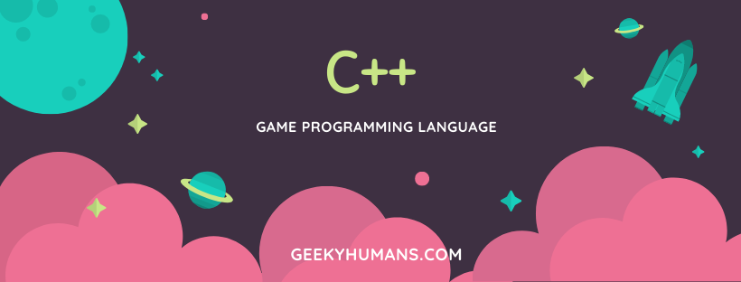 cpp-game-programming