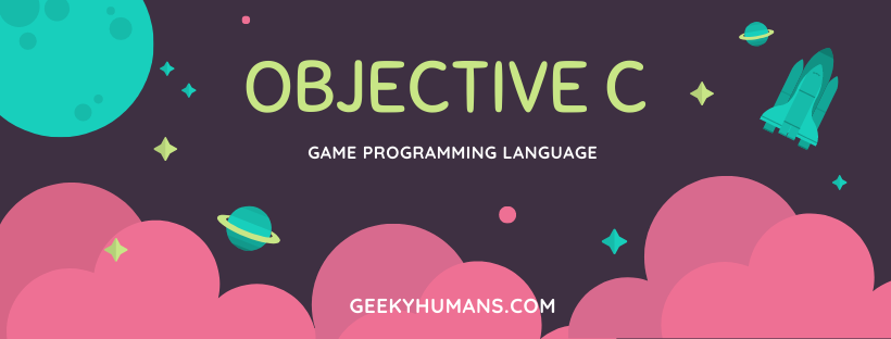 objective-c-game-proogramming