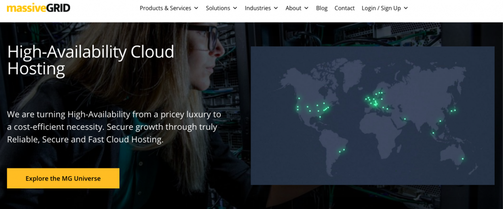 massivegrid-cloud-service-provider
