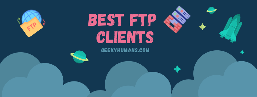 best-ftp-clients