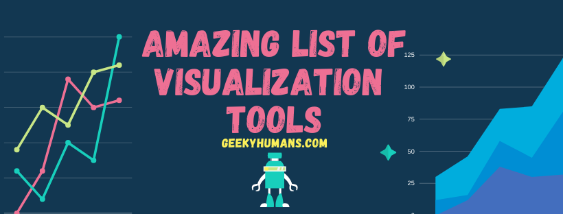 data-visualization-tools