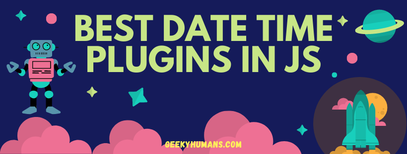 Date-time-plugins-in-Js