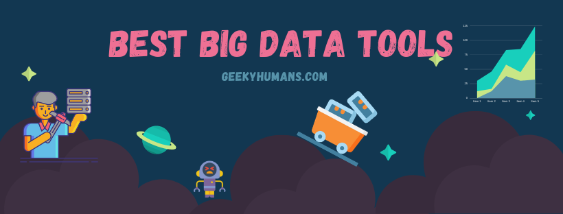 best-big-data-tools