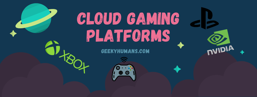 cloud-gaming-platforms