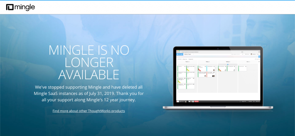 mingle-project-tracking-tools