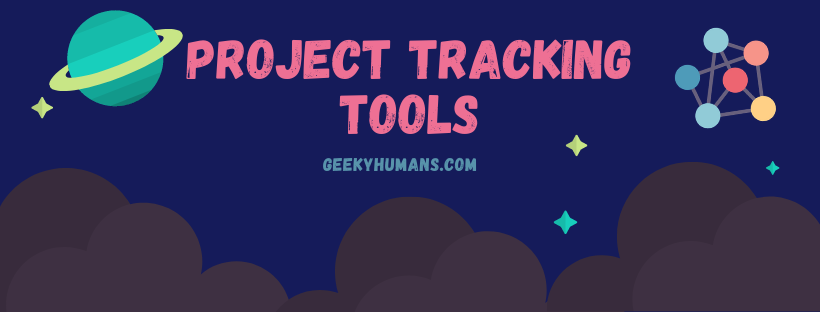 project-tracking-tools