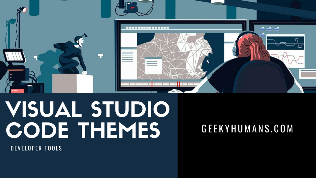 visual-studio-code-themes