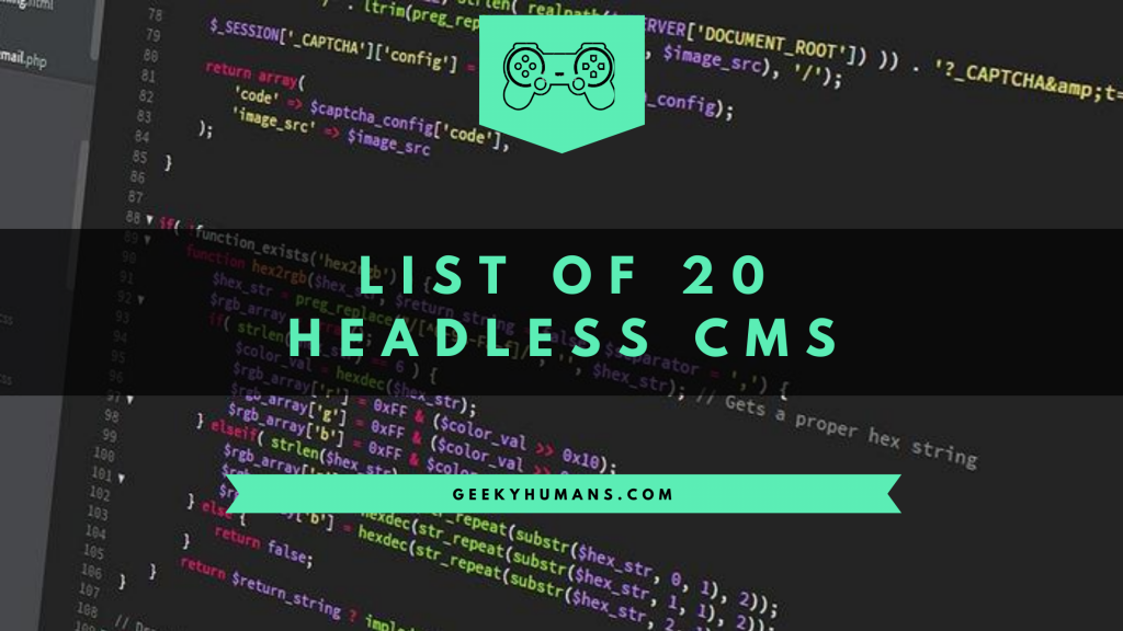 headless-cloud-cms