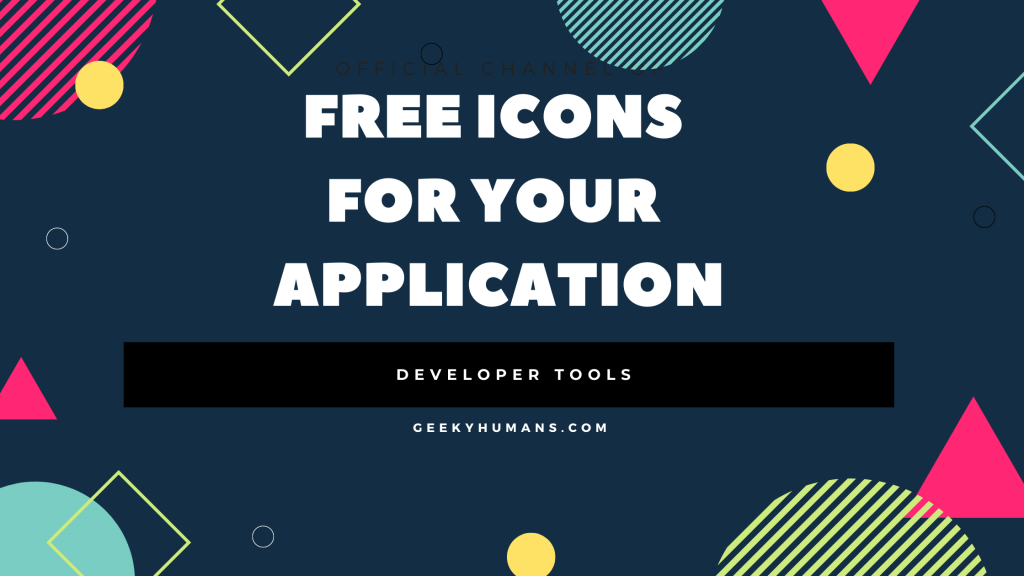 free-icons-for-application