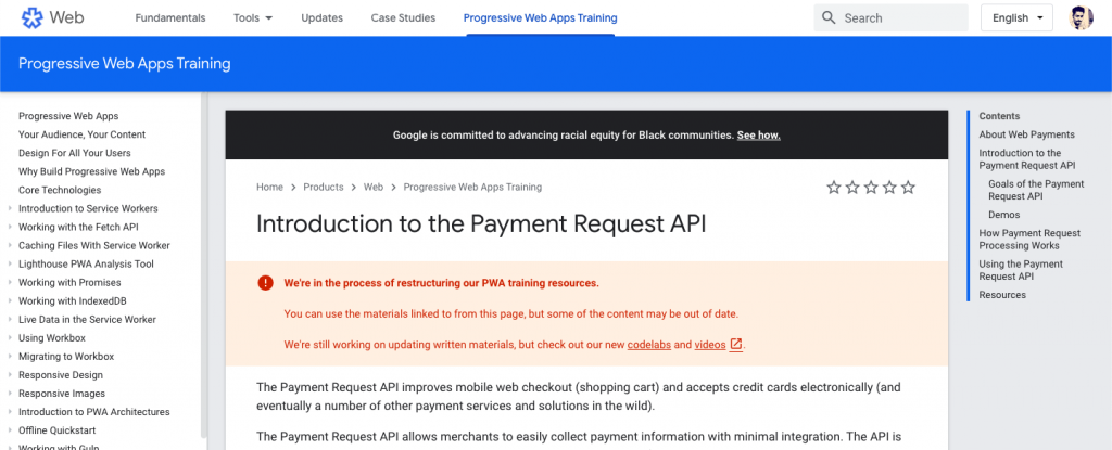 payment-request-web-api-for-developers