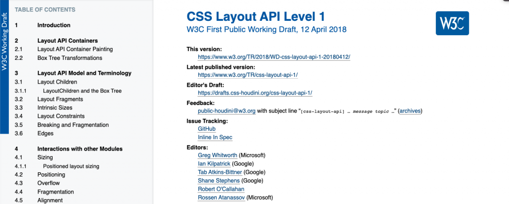 css-layout-web-api-for-developers
