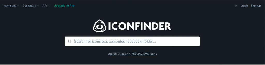 iconfinder-free-icons-for-applications