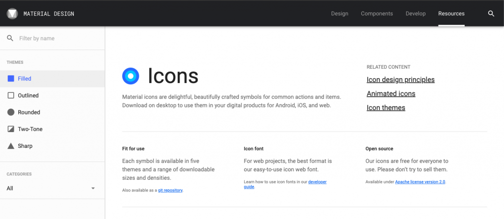 materialdesign-free-icons-for-applications