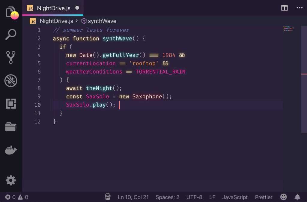 synthwave-visual-studio-code-themes