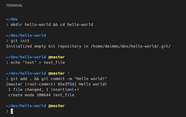 integrated-terminal-vs-code-extensions