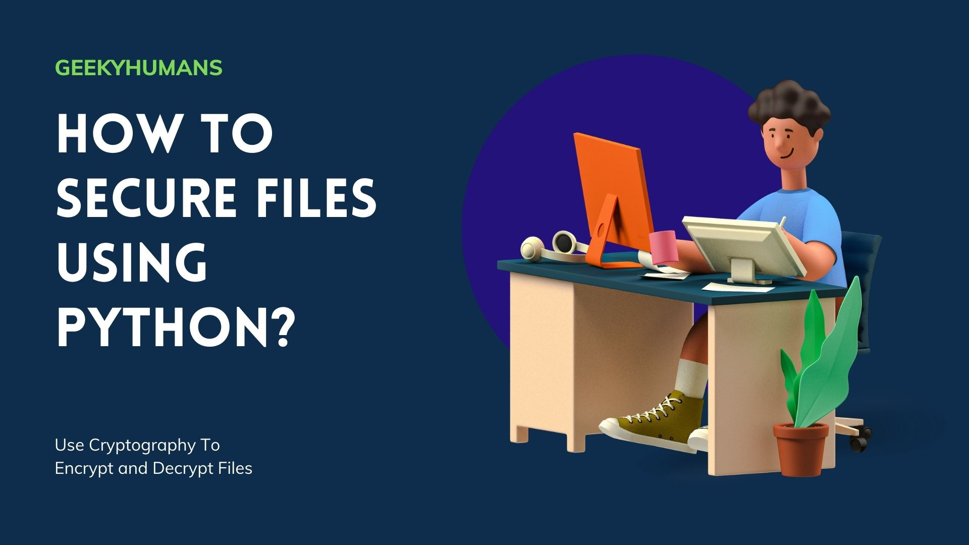 How-to-Secure-Files-using-Python