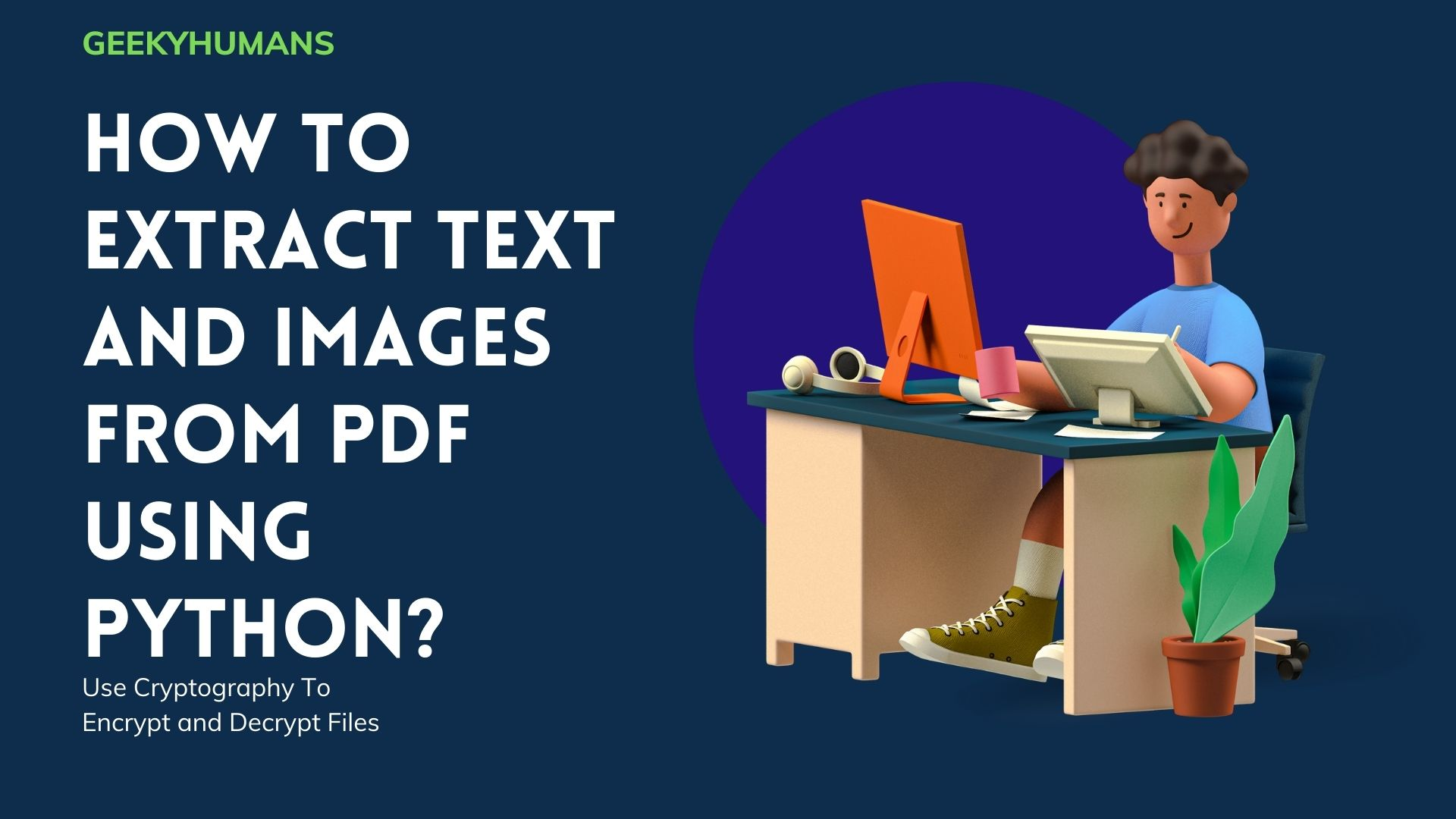 How-to-Extract-Text-and-Images-from-PDF-using-Python