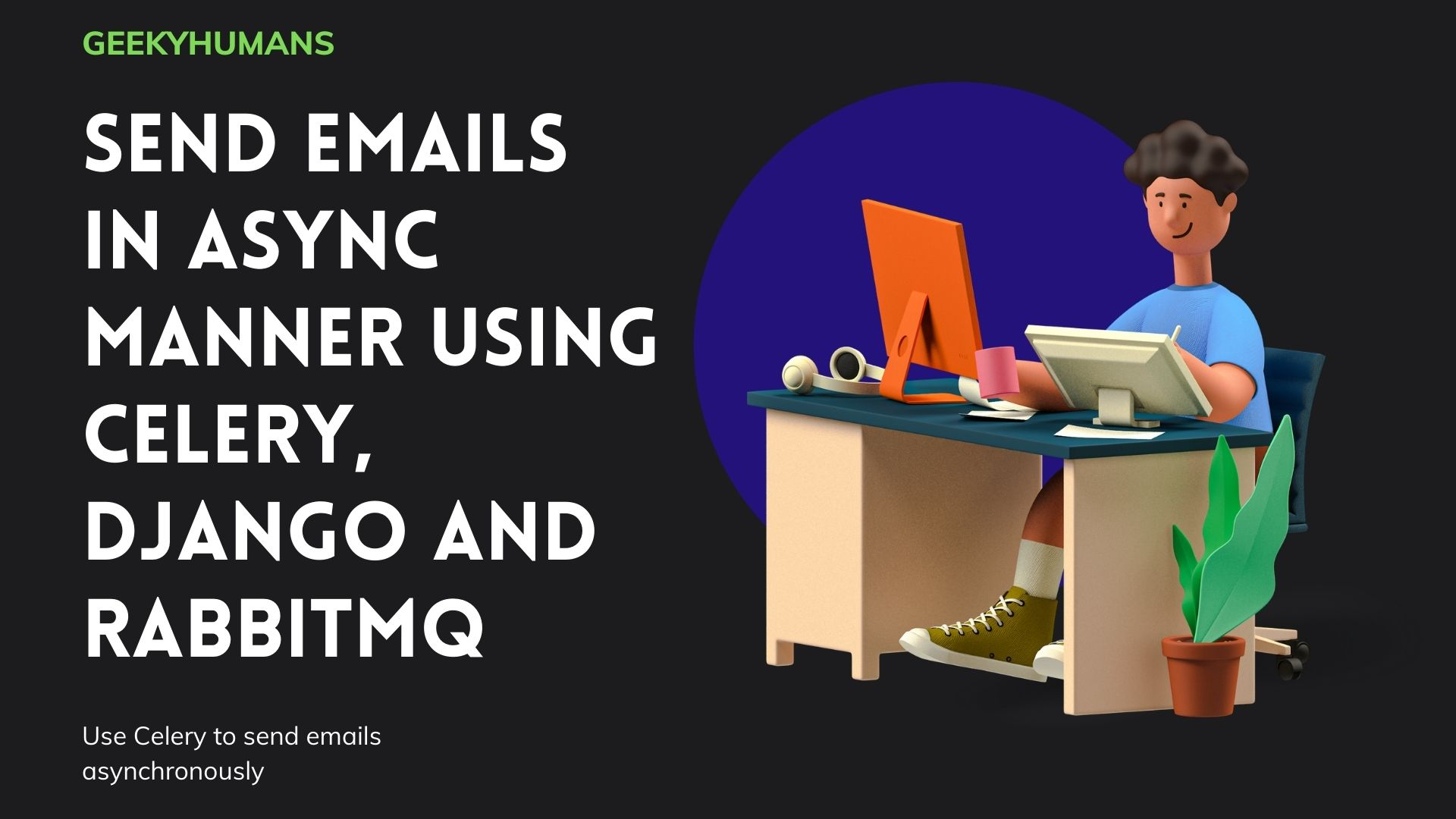 How-to-send-email-Asynchronously