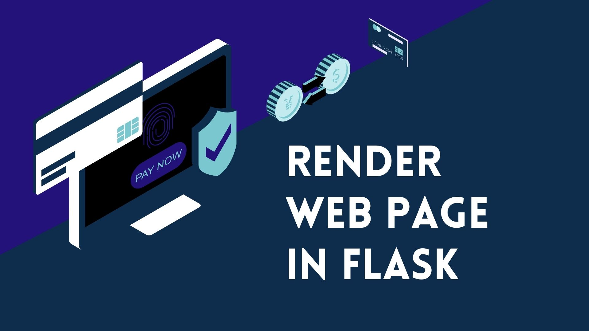 how-to-create-a-single-page-web-app-with-flask
